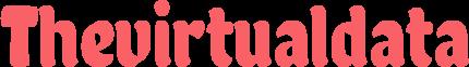 thevirtualdata.com
